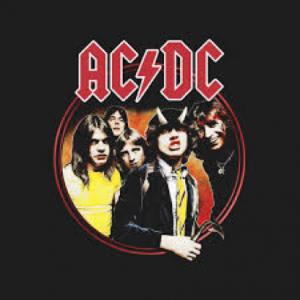 AC / DC [Vertical Licensing]