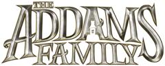 A Família Adams [Tycoon 360]