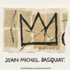 Basquiat [Redibra]
