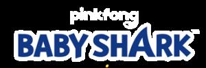 Baby Shark [Viacom Brasil/ Nickelodeon operado pela Lotus Global Marketing]