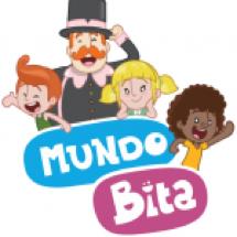 Mundo Bita [Tycoon 360]