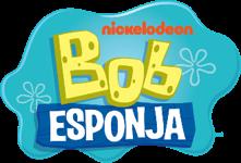 Bob Esponja [Viacom Brasil/ Nickelodeon]