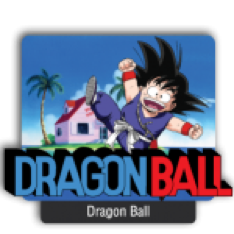 Dragon Ball Clássico [Angelotti Licensing]