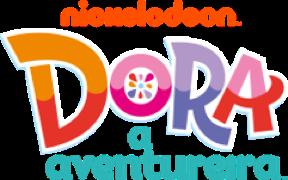 Dora, a Aventureira [Viacom Brasil/ Nickelodeon]