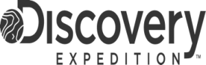 Discovery Expedition [Discovery Networks]
