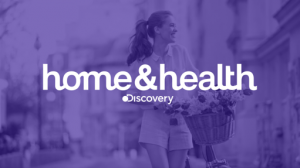 Discovery Home & Health [Discovery Networks]