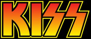 Kiss [Vertical Licensing]