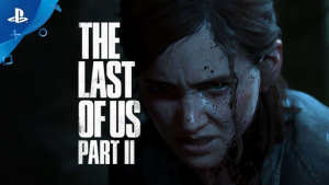 The Last of Us [Vertical Licensing]