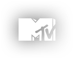 MTV [Viacom Brasil/ Nickelodeon]