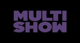 Multishow [Licenciamento de Marcas Globo]