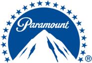 Paramount Filmes [Viacom Brasil/ Nickelodeon]