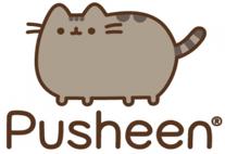 Pusheen [Tycoon 360]