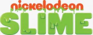 Nickelodeon Slime [Viacom Brasil/ Nickelodeon]