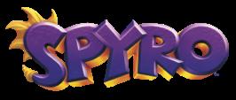 Spyro [Tycoon 360]
