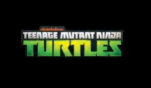 Tartarugas Ninjas [Viacom Brasil/ Nickelodeon]
