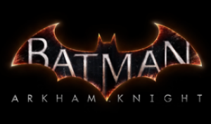Batman Arkham [Warner]