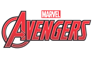 Avengers [The Walt Disney Company Brasil]