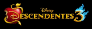 Descendentes 3 [The Walt Disney Company Brasil]