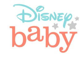 Disney Baby [The Walt Disney Company Brasil]
