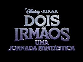 Dois Irmãos - Uma Jornada Fantástica  [The Walt Disney Company Brasil]