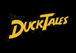 Ducktales - Os Caçadores de Aventuras [The Walt Disney Brasil]