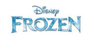 Frozen [The Walt Disney Brasil]