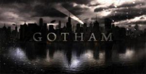 Gotham [Warner]