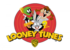 Looney Tunes [Warner]