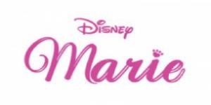 Marie [The Walt Disney Brasil]