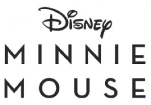 Minnie Mouse [The Walt Disney Company Brasil]