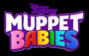 Muppet Babies [The Walt Disney Brasil]