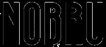 NOBRU [Tycoon 360]