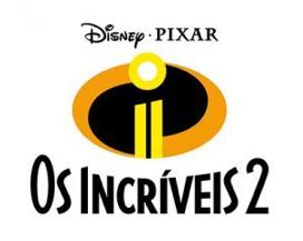 Os Incríveis [The Walt Disney Brasil]