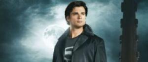Smallville [Warner]
