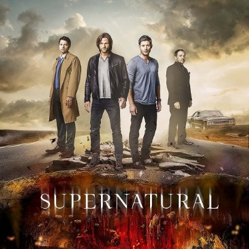 Supernatural [Warner]