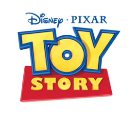 Toy Story [The Walt Disney Company Brasil]