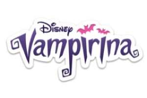Vampirina [The Walt Disney Brasil]