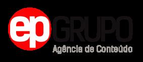 logo-epgrupo