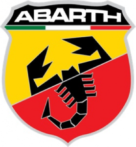 Abarth – FCA  [IMG]