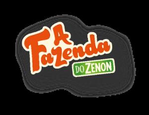 Fazenda de Zenon [Viacom Brasil/ Nickelodeon]