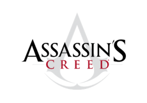 Assassin's Creed [Ubisoft]