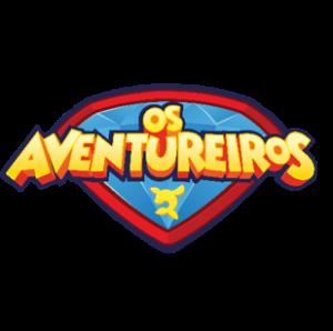 Os Aventureiros[Luccas Neto Studios]
