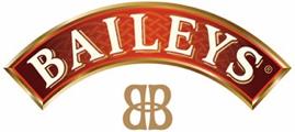 Baileys [Pepper Brands]