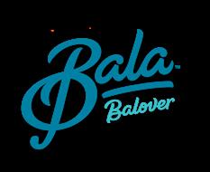 Bala [Viacom Brasil/ Nickelodeon]