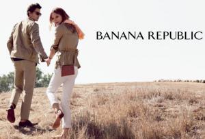 Banana Republic – Gap Inc.  [IMG]