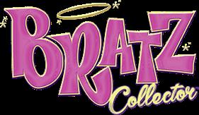 Bratz [MGA Entertainment]