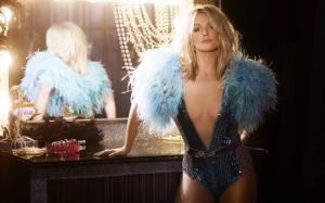 Britney Spears[Vertical Licensing]