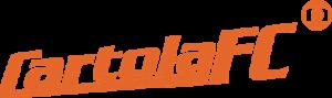 Cartola FC [Licenciamento de Marcas Globo]