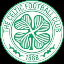 Celtic FC [byFrog]
