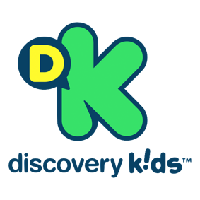 Discovery Kids [Discovery Networks]